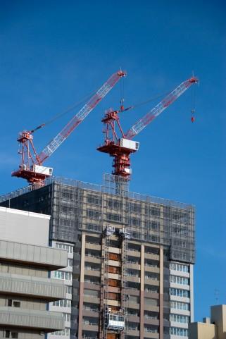 建設業許可申請に関するご相談のイメージ